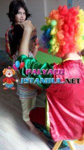 Doğum Günü Organizasyonu http://www.palyacoistanbul.net/ http://www.mayonezorganizasyon.com/