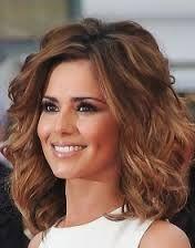 Znalezione obrazy dla zapytania fryzury srednie wlosy