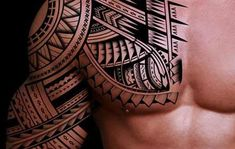 How to choose awesome tattoos for men