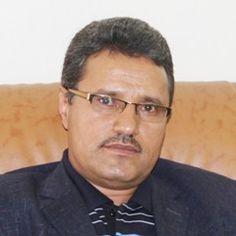 #موسوعة_اليمن_الإخبارية l ياسين التميمي : الحوثيون ونذر العلاقة السيئة مع الداعمين