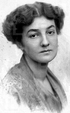 Magda von Hattingberg