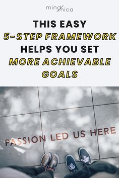 The test helps you set goals you'll actually achieve by aligning your goals to your Root Why. Find your purpose, set goals, and actually achieve them. Finding Motivation, Goal Setting Worksheet, Life Coaching Tools, Productivity Hacks, Achieving Goals, Go Getter, Passion Project, Setting Goals, Happy Life