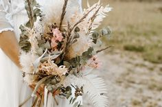 Dry Flowers, Floral Wreath, Wreaths, Decor, Dried Flowers, Planting, Decoration, Flower Preservation, Decorating