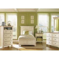 Ocean Isle Panel Customizable Bedroom Set - http://delanico.com/bedroom-sets/ocean-isle-panel-customizable-bedroom-set-567756719/