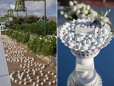 γαμος-διακοσμηση-κουφετα