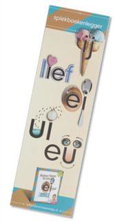 Letters leren is een eitje! - Bestellen - Letters leren is een eitje! - Webshop Nintendo Wii Controller, Spelling, Education, Afrikaans, Homeschooling, Logo, Logos, Onderwijs, Learning