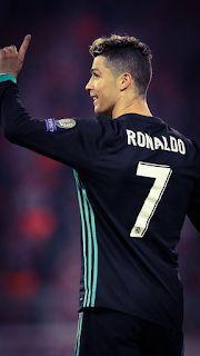 صور كرستيانو رونالدو جودة عالية واجمل الخلفيات لرونالدو Ronaldo Wallpapers 2020 Top4 Ronaldo Christiano Ronaldo Ronaldo Football