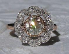 Wedding Rings Minneapolis 10 Unique Moissanite engagement rings minneapolis