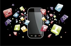 Top 15 Best #Mobile #Apps for #Animation Lovers