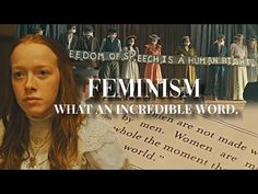 Anne with an E is THAT feminist show. Anne with an E is THAT feminist show. How To Feel Pretty, Gilbert And Anne, Feminism Quotes, Writing Anchor Charts, Gilbert Blythe, Instagram Baddie, Anne Shirley, Writing Lessons, Kindred Spirits