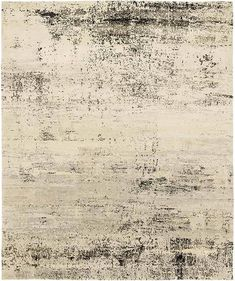 Jan Kath, Artwork 19 (White)