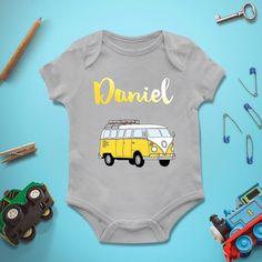 Personalized baby bodysuit, Unisex kids' clothing,Bodysuits,Unisex baby clothing,Baby shower gift,Baby Girl Bodysuit, Wild Child Style
