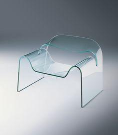 Designculture • Cini Boeri