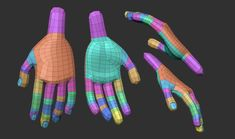 3d Model Character, Character Modeling, Character Art, Character Design, Anatomy Reference, Art Reference, Polygon Modeling, 3d Modeling, Zbrush Anatomy