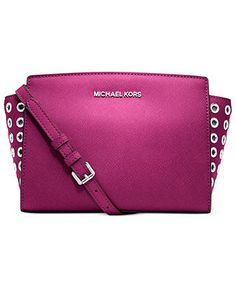 Hang About In #Michael #Kors #Outlet, Your Best Handbags In Daily!.