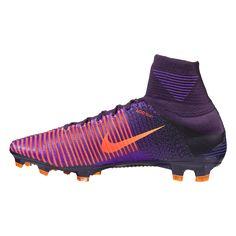najlepsza moda gorący produkt buty temperamentu 40 Best Soccer Boots - Nike images | Soccer boots, Nike ...