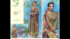 Heer 23 | Heer collection | Buy online | Surat textile bazaar