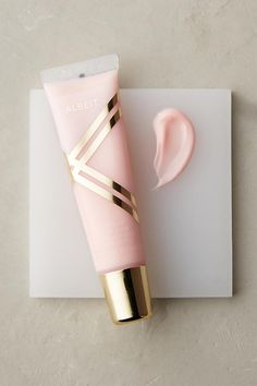 Albeit Lip Balm Tube