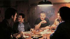 50 Genius facts about Goodfellas Goodfellas 1990, 1990s Films, Gangster Films, Ray Liotta, Crime Film, Bridget Jones, Party Scene, Martin Scorsese, Book Series