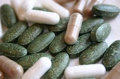 The Same But Different: Herbal Supplements Vs Vitamin Supplements For Hair Growth Sugar Bear Hair, Vitamins For Hair Loss, Regrow Hair, Shops, Hair Loss Remedies, Natural Supplements, Pet Supplements, Nutritional Supplements, Natural Hair Care