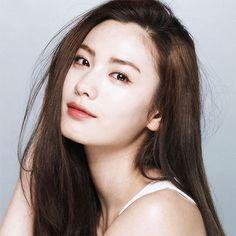 Korean Hair Products