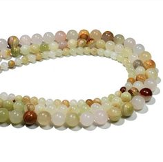 Natural Afghan Onyx Beads Onyx Gemstone beads Round beads