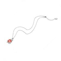 Pretty jewelry ,like womens necklace,bracelet,earrings,every item free with brand box, you can use it by yourself, also you can sent other people as gift. all items in high quality, and shipped by Amazon, so you only need short time to receive it. we are 100% positive feedback store on Amazon. welcome to purchase!!!2089