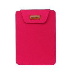 Premium Soft Sleeve Bag Case Notebook Cover for 11 12 13 15 Macbook Air Pro Retina Ultrabook Laptop Tablet PC Anti-scratch