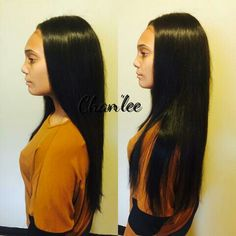 Hair Extensions & Wigs Brilliant Ali Afee Hair #613 Color Brazilian Straight Pre Plucked 360 Blonde Lace Frontal Hair Remy Human Hair Extension Free Shipping Promote The Production Of Body Fluid And Saliva Human Hair Weaves