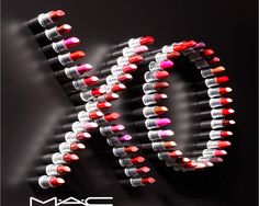 XO-mac