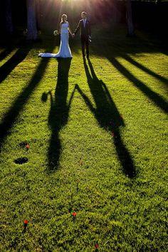 Concurso mejor fotografía de bodas 2012 España [Galeria]