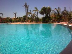 Oasis Tamarindo - 1 Bed Apartment for rent in Corralejo Fuerteventura sleeps up to 5 from £213 / €250 a week