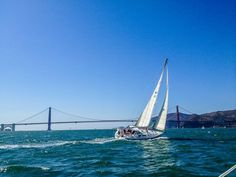 San Francisco is a city of high tech and startups, diverse restaurants and fun little neighborhoods, each with their own unique spin. But you only have a weekend- so what to do? Read on for my ultimat