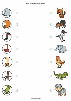 teachersamira55   مدونة جنى للأطفال Preschool Activity Books, Preschool Learning Activities, Preschool Themes, Infant Activities, Activities For Kids, Fun Worksheets For Kids, Kindergarten Worksheets, Busy Book, Kids Education
