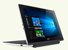 Acer Spin 5 SP515-51GN drivers download | Support Drivers