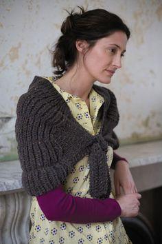 1000 Images About Outlander Crochet Patterns On Pinterest