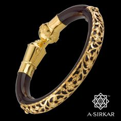 Used Gold Jewelry For Sale Gold Jewelry For Sale, Rose Gold Jewelry, Trendy Jewelry, Gold Jewellery, Gold Bangle Bracelet, Gold Bangles, Bracelets, Bengali Jewellery, Designer Silver Jewellery
