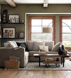 La feria del mueble | Ventas en Westwing