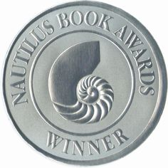 """Nautilus Book Silver Award """"Better Books for a Better World"""" Cathy's Book, Book News, Better Books, Children's Picture Books, Nautilus, Oracle Cards, Orangutan, Worlds Of Fun, Natural World"""