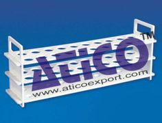 Atico is preventing the whole new range of products of Fluid Mechanics Lab Equipment Manufacturers. They include Discharge Over Notches, Flow through Orifice & Mouthpiece Apparatus, Reaction Turbine Demonstration Unit, Gear Pump Demonstration, Pluger Pump Demonstration Unit, Axial Fan Demonstration Unit, Ships Stability Apparatus and Ships Vibration Test Model etc.