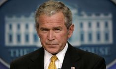 Republican Hypocrites Need to Do Their Homework, Guess How Many Emails Bush Is Missing?