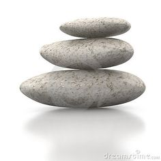 feng shui stones - Google Search