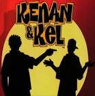 "Kennan & Kel. Kel was my favourite ""can I have some orange soda"" lol"