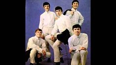 The Dave Clark Five - Bits and Pieces (HQ)