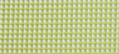 "Luna Textiles, Dimensions Collection. Name: Aspect. Number: DAS-5083. Color: Spearmint. Content: 100% Polyester. Width: 54"". Repeat: 0.3"" Horizontal x 0.3"" Vertical. Flammability: ASTM E 84 (Unadhered); NFPA 701-2004 TM # 1, California Technical Bulletin # 117 E. Durability: Heavy duty contract use: no wear after 75,000 double rubs Wyzenbeek Abrasion test ASTM 4157-02. TEL:415-252-7125. FAX:415-252-7183."