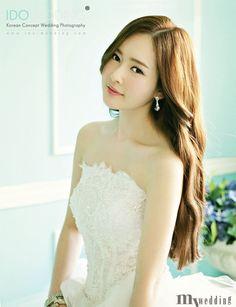 koreawedding hair-makeup140