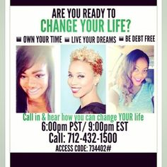Interested in becoming an Itworks distributor ! Call in tonight at 6 pm for more info. $99 investment! #itworks #joinmyteam
