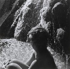Louise Dahl-Wolfe. Jamaica. 1951