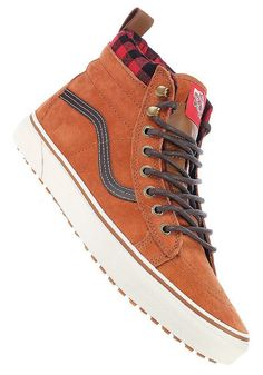 d3d8431dcd79 14 Best Timberland Boots images