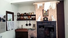 victorian kitchen wakefield museum: http://www.europealacarte.co.uk/blog/2016/06/02/5-places-to-visit-in-wakefield-west-yorkshire/